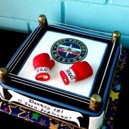 Торт Ринг_1