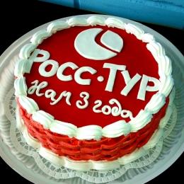 Торт на корпоратив_1